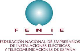 fenie-logo